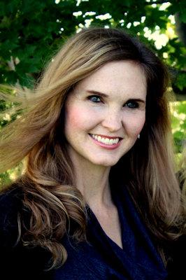 Amanda Tru